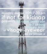 kidnap-aug-10